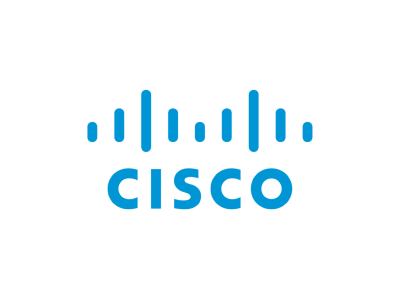 Cisco, Program Manager