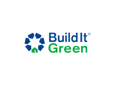 Danny Teng, Build It Green