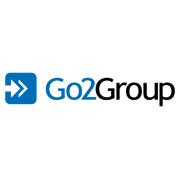 Guha Bharadwaj, Senior Marketing Manager, Go2Group