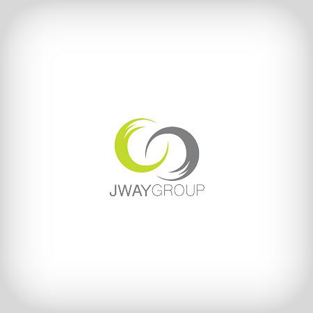 Jway Team