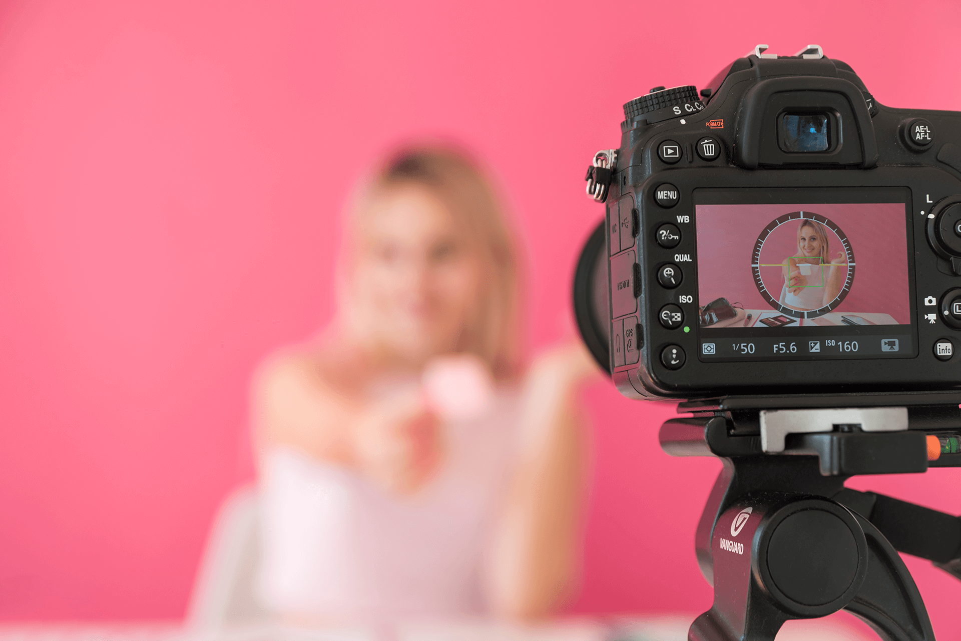 How to Use Instagram Video Content in 2020